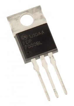 FDP7030BL Tranzystor