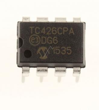 TC426CPA TC426CPA Układ scalony IC