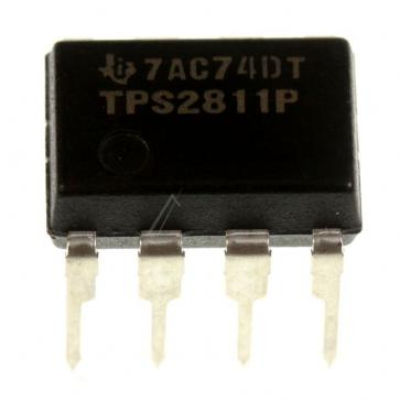 TPS2811P TPS2811P Układ scalony IC