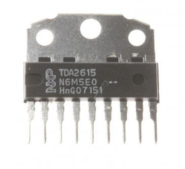 TDA2615 Układ scalony IC