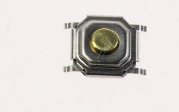 DSG1134 przełącznik impulsowy PIONEER