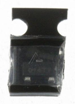 TSM2301CX RF Tranzystor