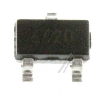 XC6206P332MRN Stabilizator napięcia