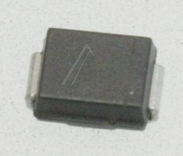 Dioda super szybka MURS120T3G