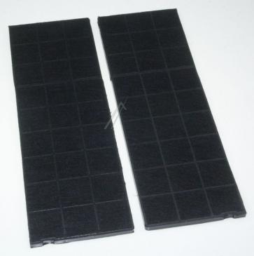 Filtr węglowy aktywny do okapu 70X1710