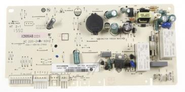 0124000629B PC BOARD HAIER