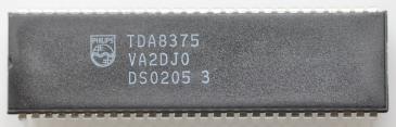 TDA8375 Układ scalony IC