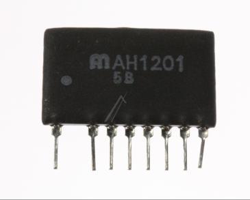 AH1201 Układ scalony IC