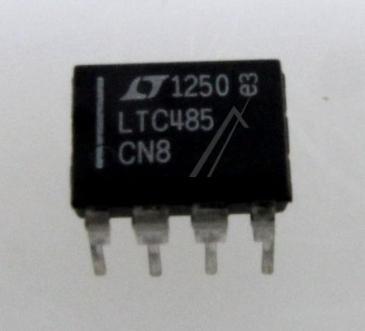 LTC485 Układ scalony IC