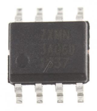 ZXMN3A06DN8TA Tranzystor
