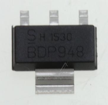 BDP948 Tranzystor