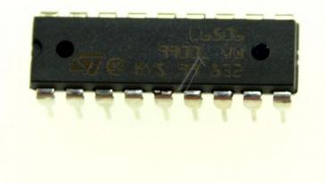 L6506 Układ scalony IC