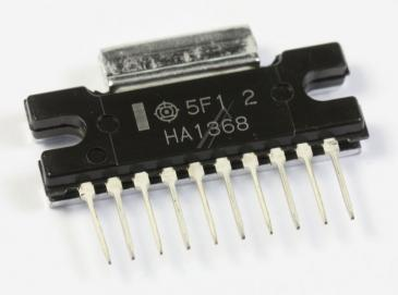 HA1368 Układ scalony IC