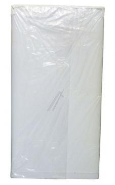 20634320 R DOOR ASSY/823FUN-CT(VF WHITE) VESTEL