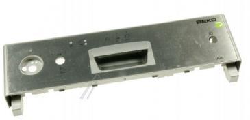 1745970048 BEDIENBLENDE BEDRUCKT DSS 1301 XN ARCELIK