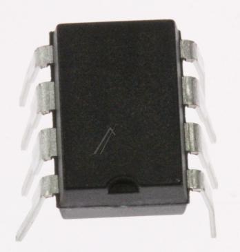 ICE382065 Układ scalony IC