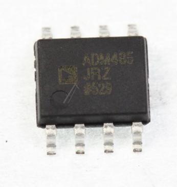 ANALOGDEVICES ADM485JRZ rs485 i/f transceiver,soic8,485 typ:adm485jrz