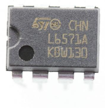 L6571A Układ scalony IC