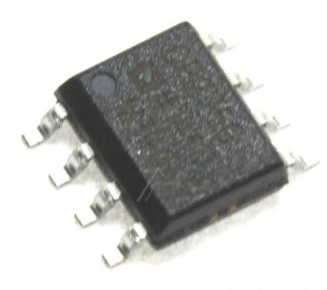 OP275GSZ soic8 ic ANALOG DEVICES