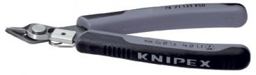 7871125ESD ELECTRONIC-SUPER-KNIPS KNIPEX