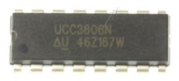 UCC3806N UCC3806N Stabilizator napięcia