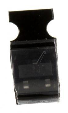 FMMT38CTA Tranzystor