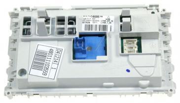 Moduł elektroniczny skonfigurowany do pralki 480111103559