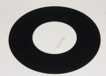 DAH2679 JOG PLATTE PIONEER
