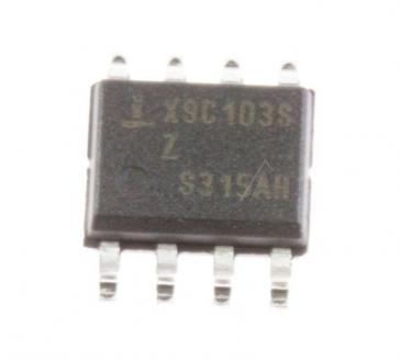 X9C103SZ Układ scalony IC