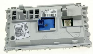 Moduł elektroniczny skonfigurowany do pralki 480111103122