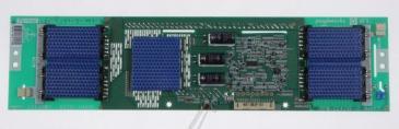6632L-0481B Inwerter JVC/KENWOOD