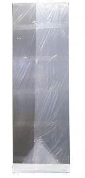 20700515 DOOR ASSY/395K-BM(S.W.CAP) VESTEL
