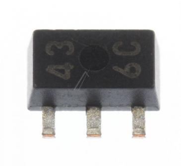 TL431CPK-E2 Układ scalony IC