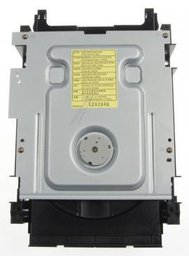 D40158005 Laser | Głowica laserowa