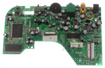 996510031237 MAIN PCBA ASSY PD7022 PHILIPS