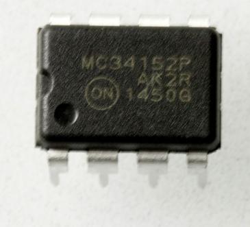 MC34152PG Układ scalony IC