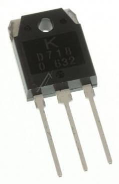 2SD718R Tranzystor