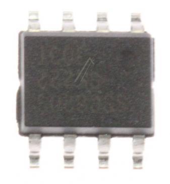 996510032491 Układ scalony IC