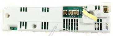 Moduł elektroniczny skonfigurowany do suszarki 973916096423058