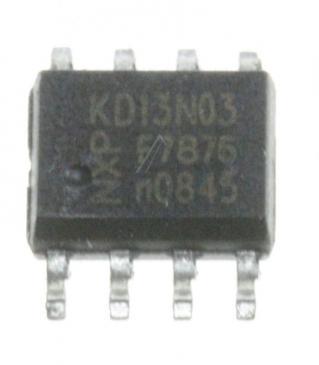 PHKD13N03LT Tranzystor