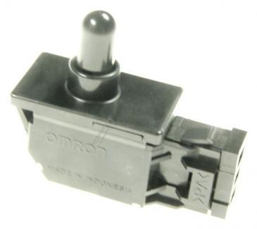 00616434 Włącznik BOSCH/SIEMENS