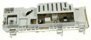 20688271 ELEC.CARD B2-39-42596FF00400-T-PCB VESTEL