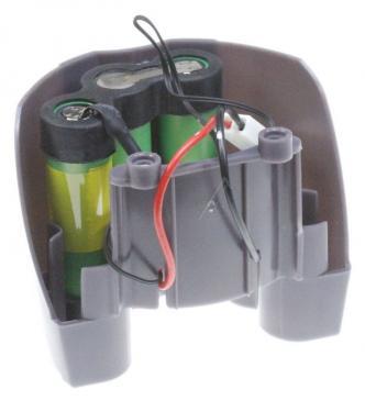 RSAC3499 Akumulator