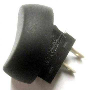 Włącznik   Przełącznik do ekspresu do kawy Rowenta MS0908788