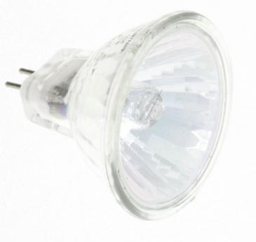 KA0019293 LAMPE FAGOR / BRANDT