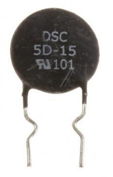 00D9430035206 NTC , THERMISTOR DSC-5D-15 MSFC MARANTZ