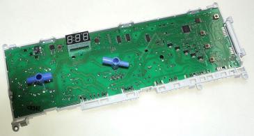 20708556 ELEC.CARD/V-6AA8A5627800-W.PCB.BOX-N VESTEL