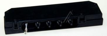 Przycisk panelu sterowania (zestaw) do okapu 696450274