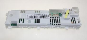 Moduł elektroniczny skonfigurowany do suszarki 973916096526017