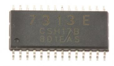 996510032396 Układ scalony IC